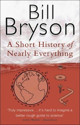 Bill_bryson_a_short_history