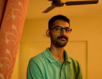 A General Problem with Generalisations: Suhridh Sundaram (DD/AE/2018)